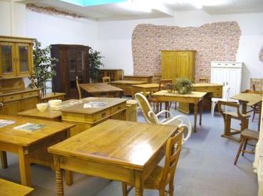 Antik Möbel Düsseldorf schreinerei pentek schreinerei massivholz